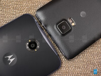 Google-Nexus-6-vs-Samsung-Galaxy-Note-403.jpg