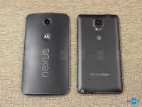 Google-Nexus-6-vs-Samsung-Galaxy-Note-408.jpg
