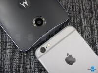 Google-Nexus-6-vs-Apple-iPhone-602