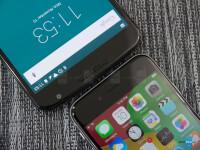Google-Nexus-6-vs-Apple-iPhone-603