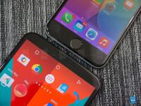 Google-Nexus-6-vs-Apple-iPhone-604