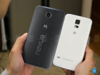 Google-Nexus-6-vs-Samsung-Galaxy-S502.jpg