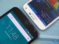 Google-Nexus-6-vs-Samsung-Galaxy-S503.jpg
