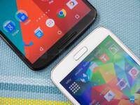Google-Nexus-6-vs-Samsung-Galaxy-S504.jpg