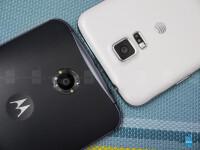 Google-Nexus-6-vs-Samsung-Galaxy-S505.jpg