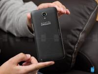 Alcatel-OneTouch-Hero-2-Review004.jpg