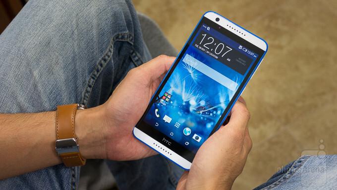 http://i-cdn.phonearena.com/images/reviews/169342-image/HTC-Desire-820-Review-TI.jpg