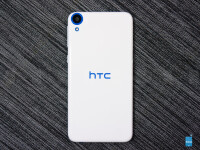 HTC-Desire-820-Review003.jpg