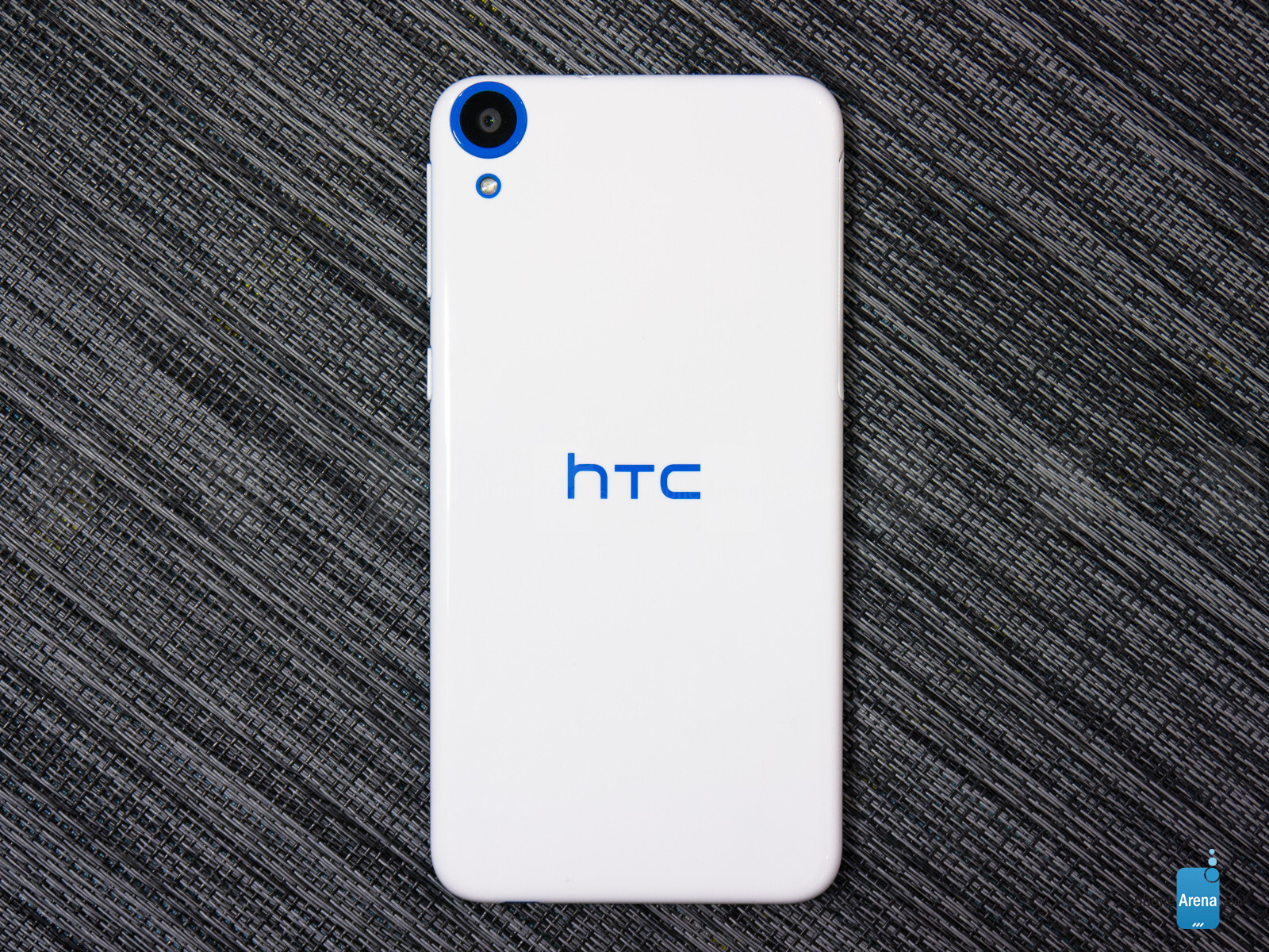 htc desire 820 review call quality battery and conclusion. Black Bedroom Furniture Sets. Home Design Ideas