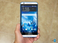 HTC-Desire-820-Review009.jpg