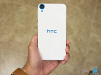 HTC-Desire-820-Review010.jpg