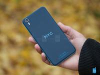 HTC-Desire-EYE-Review02.jpg