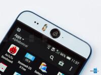 HTC-Desire-EYE-Review08.jpg