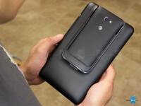 Asus-PadFone-X-mini-Review002.jpg