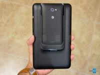 Asus-PadFone-X-mini-Review017.jpg
