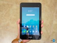 Asus-PadFone-X-mini-Review018.jpg
