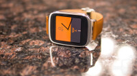 Asus-ZenWatch-Review-TI.jpg