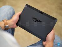 Amazon-Fire-HDX-8.9-Review003.jpg
