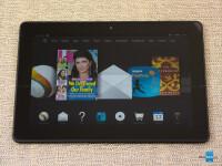 Amazon-Fire-HDX-8.9-Review012.jpg