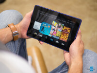 Amazon-Fire-HD-7-Review002