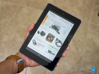 Amazon-Fire-HD-7-Review011