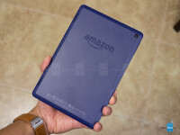 Amazon-Fire-HD-7-Review012