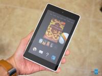 Amazon-Fire-HD-6-Review003.jpg