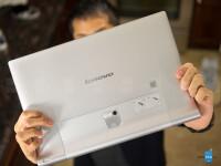 Lenovo-YOGA-Tablet-2-Pro-Review03