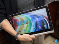 Lenovo-YOGA-Tablet-2-Pro-Review05