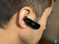 Huawei-TalkBand-B1-Review005