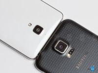 Xiomi-Mi-4-vs-Samsung-Galaxy-S503.jpg