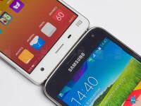 Xiomi-Mi-4-vs-Samsung-Galaxy-S505.jpg