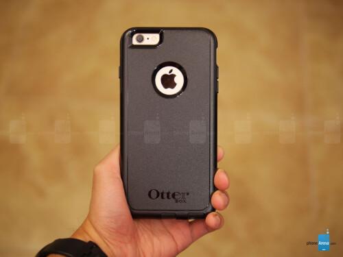 otterbox commuter iphone 6 case