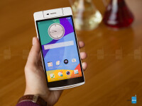 Oppo-N3-Review001