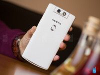 Oppo-N3-Review002