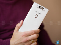 Oppo-N3-Review003