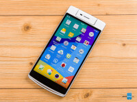 Oppo-N3-Review005