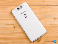 Oppo-N3-Review006