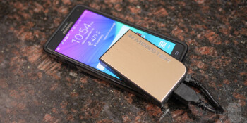 Monster Mobile PowerCard Turbo Portable Battery Review