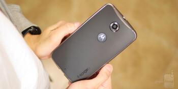 Spigen Neo Hybrid Case for Google Nexus 6 Review
