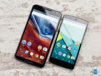 Google-Nexus-6-vs-Google-Nexus-5-01.jpg