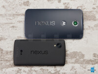 Google-Nexus-6-vs-Google-Nexus-5-02