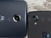 Google-Nexus-6-vs-Google-Nexus-5-03.jpg