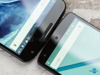 Google-Nexus-6-vs-Google-Nexus-5-04