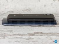 Google-Nexus-6-vs-Google-Nexus-5-06.jpg