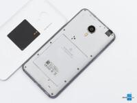 Meizu-MX4-Pro-Review005