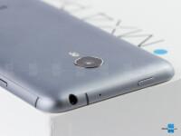Meizu-MX4-Pro-Review014