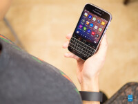 BlackBerry-Classic-Review014