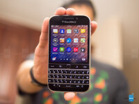 BlackBerry-Classic-Review016