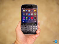 BlackBerry-Classic-Review017